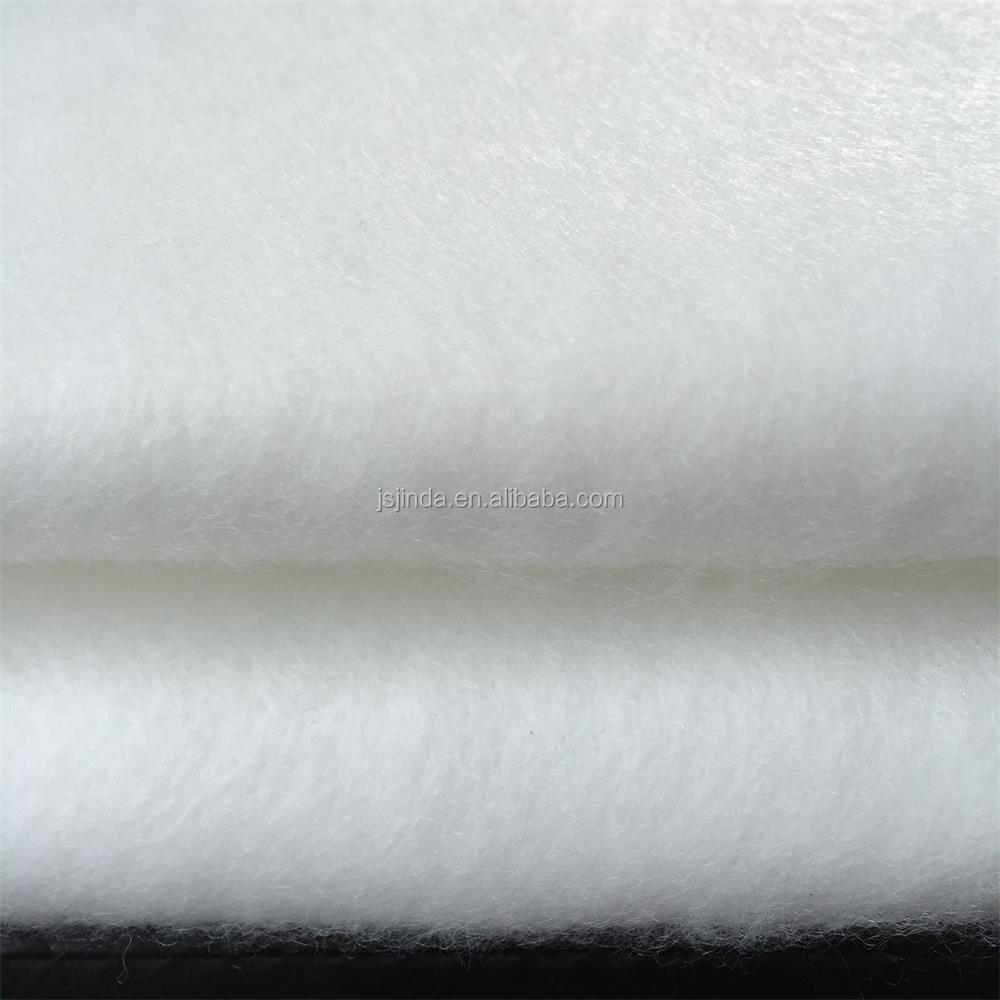 no quilt quilting fairfield batting piecedgoods trial wool version