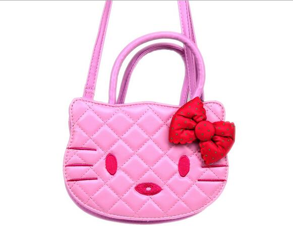 56691377a837 Get Quotations · Retail 1Pc 2015 20cm 15cm 10cm Pink