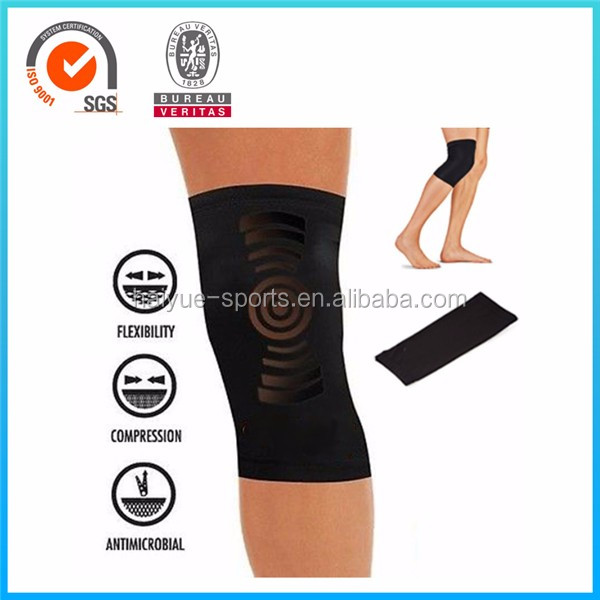 knee sleeve Type and Orthopedic Surgical Instruments Properties sports knee sleeve