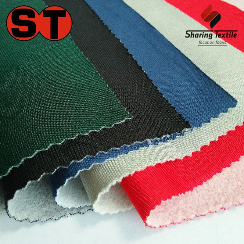 Wholesale Nylon Stretch Car Fabric/Nylon Stretch Cover Fabric/Nylon Satin Stretch Car Cover Cloth