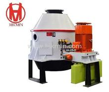 Factory Supply solid liquid centrifuge separator and small industrial