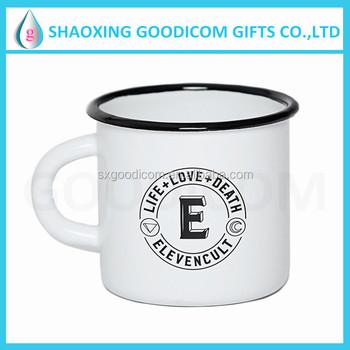 Englishstyle Mugs Custom Mug No Minimum Best Selling Products Buy