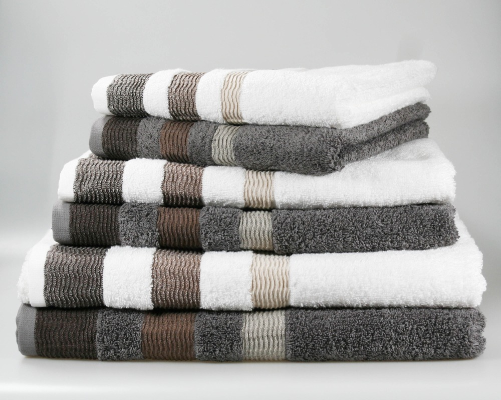 Egyptian Cotton Towels Wholesale  Egyptian Cotton Towels Wholesale  Suppliers and Manufacturers at Alibaba com. Egyptian Cotton Towels Wholesale  Egyptian Cotton Towels Wholesale