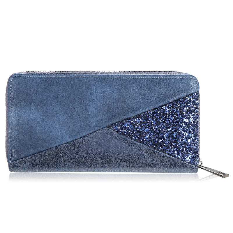 ladies wallets with price - photo #7