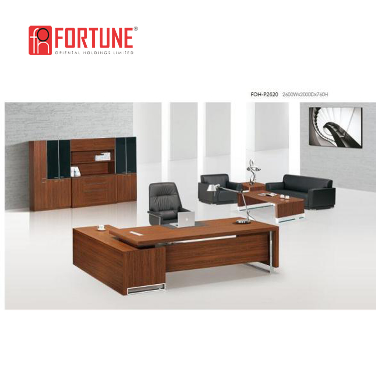 Modern Office Table Photos Modern Office Table Photos Suppliers and Manufacturers at Alibaba.com