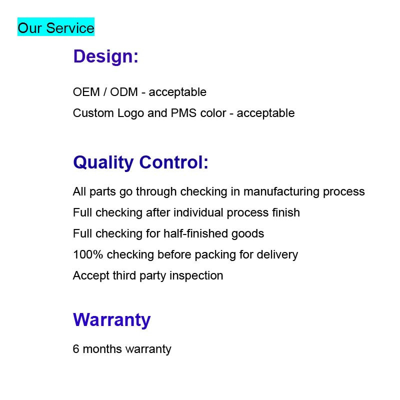 Pen Refill Manufacturing Process