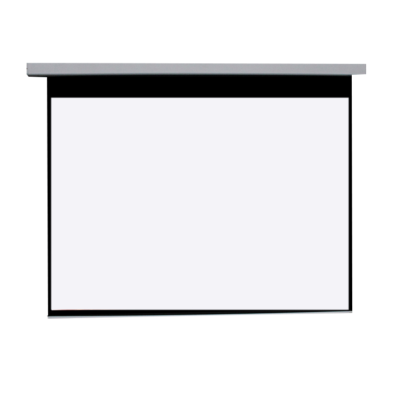 150 inch home use theater cheaper antra projection screen