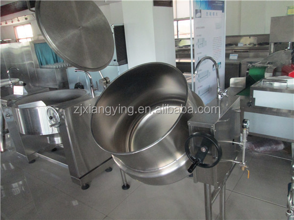 Commercial Kitchen Equipment Product ~ Xyqg h commercial kitchen equipment industrial boiling