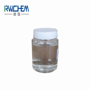 Factory supply best price CAS:110-81-6 Ethyl disulfide 99%