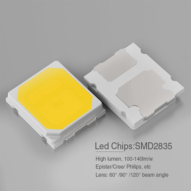 energy saving lamp shenzhen 50w 100w industrial lighting ic linear led high bay light supplier