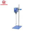 High Mixer Mixer Overhead Stirrer High Quality Industrial Electric Laboratory Liquid Mixer Overhead Stirrer