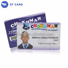 id card maker id card maker suppliers and manufacturers at alibaba com