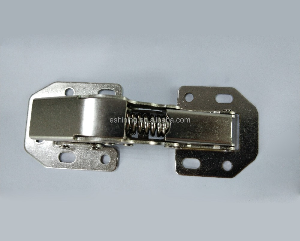 Frog Hinge, Frog Hinge Suppliers and Manufacturers at Alibaba.com