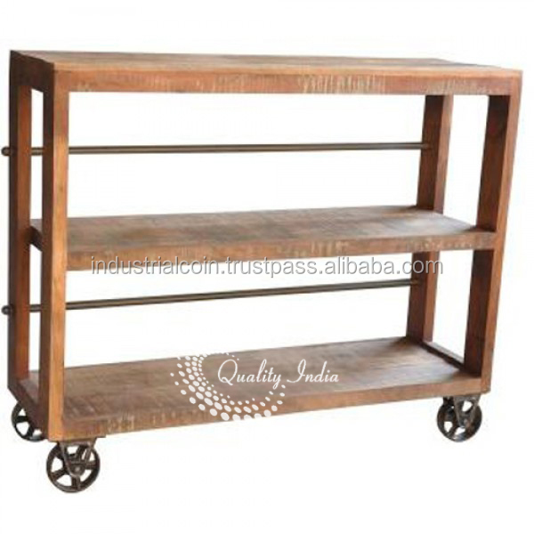Beautiful Bookcases On Wheels, Bookcases On Wheels Suppliers And Manufacturers At  Alibaba.com