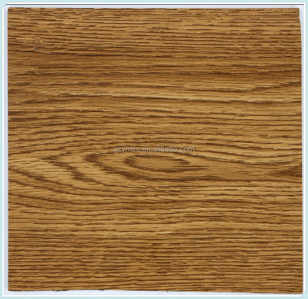buen precio suelo de pvc de vinilo de madera de diseo