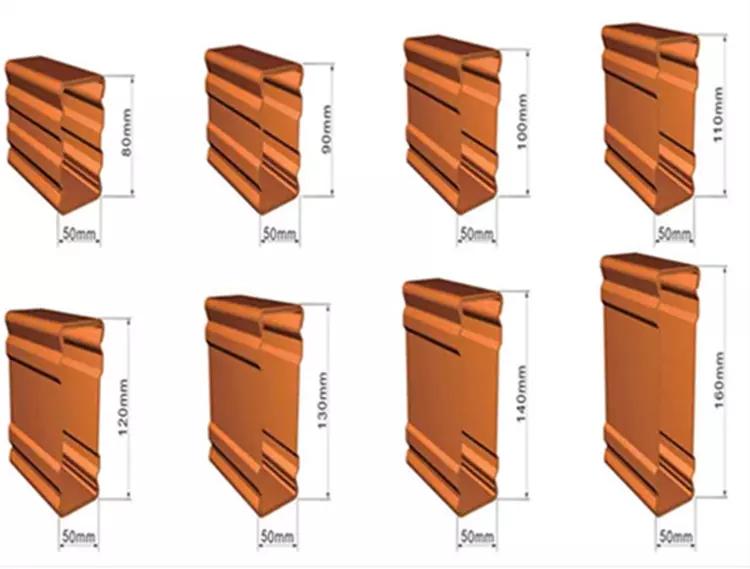 heavy duty storage rack industrial racking logistics shelves selective pallet racks longspan shelving