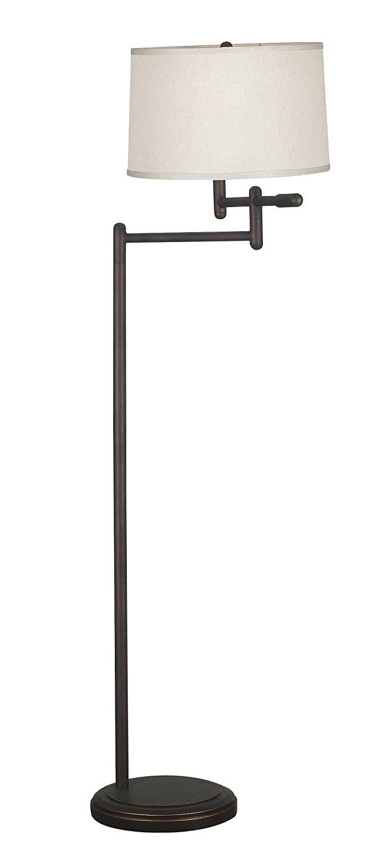 Cheap Multiple Arm Floor Lamp Find Multiple Arm Floor Lamp