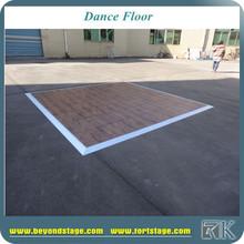 Sprung Floor Wholesale Flooring Suppliers