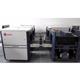 Reasonably priced x-ray baggage inspection scanner automatic system