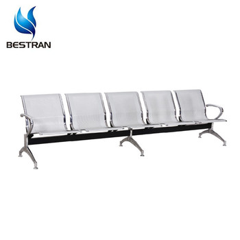 Fantastic Bt Zc001E Good Quality 5 Seat Steel Waiting Chair Office Waiting Room Chairs Sale Buy 5 Seat Steel Waiting Chair Office Waiting Room Chairs Waiting Unemploymentrelief Wooden Chair Designs For Living Room Unemploymentrelieforg