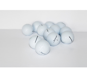 Practice Floating Stress Personalized Golf Balls Buy Personalized