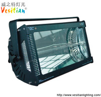 Guangzhou Long Life 3000W Digtal Strobe For Stage Disco With Suited Price