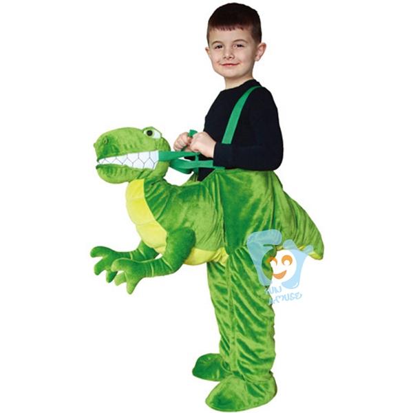 Costumi carnevale bambina 10 anni all 39 ingrosso acquista online i migliori lotti di costumi - Costumi da bagno all ingrosso ...