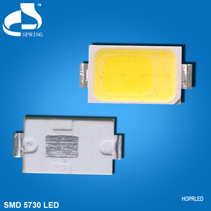 The most favorable price 3020 5050 5730 smd led