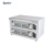 CE standard peo series high quality oem pizza master oven