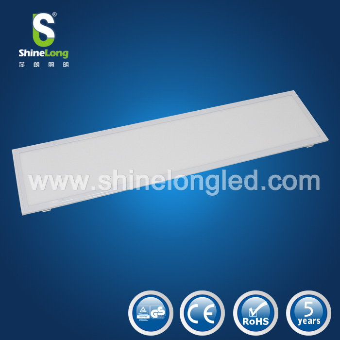 Shinelong New Led Panel Light,Ugr<19,0-10v Dimmable 30*30/60*60/60 ...