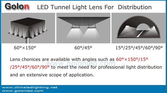 Led Lights For Cold Room Light Warehouse Storage Factory 5000k ...