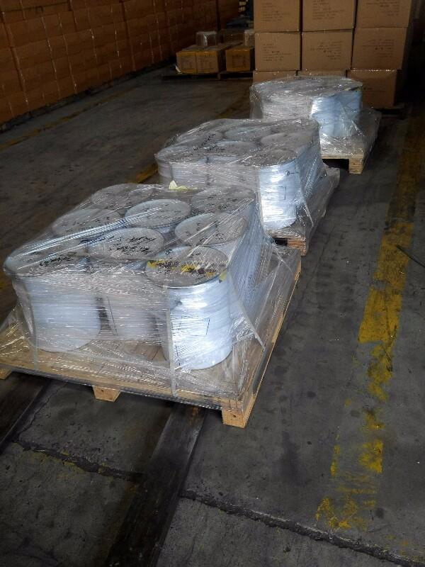 tellurium ingot for sale, tellurium price