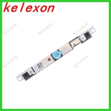 NEW HD WEBCAM CAMERA MODULE CN-0T821N Notebook for dell 1555 1557 1558