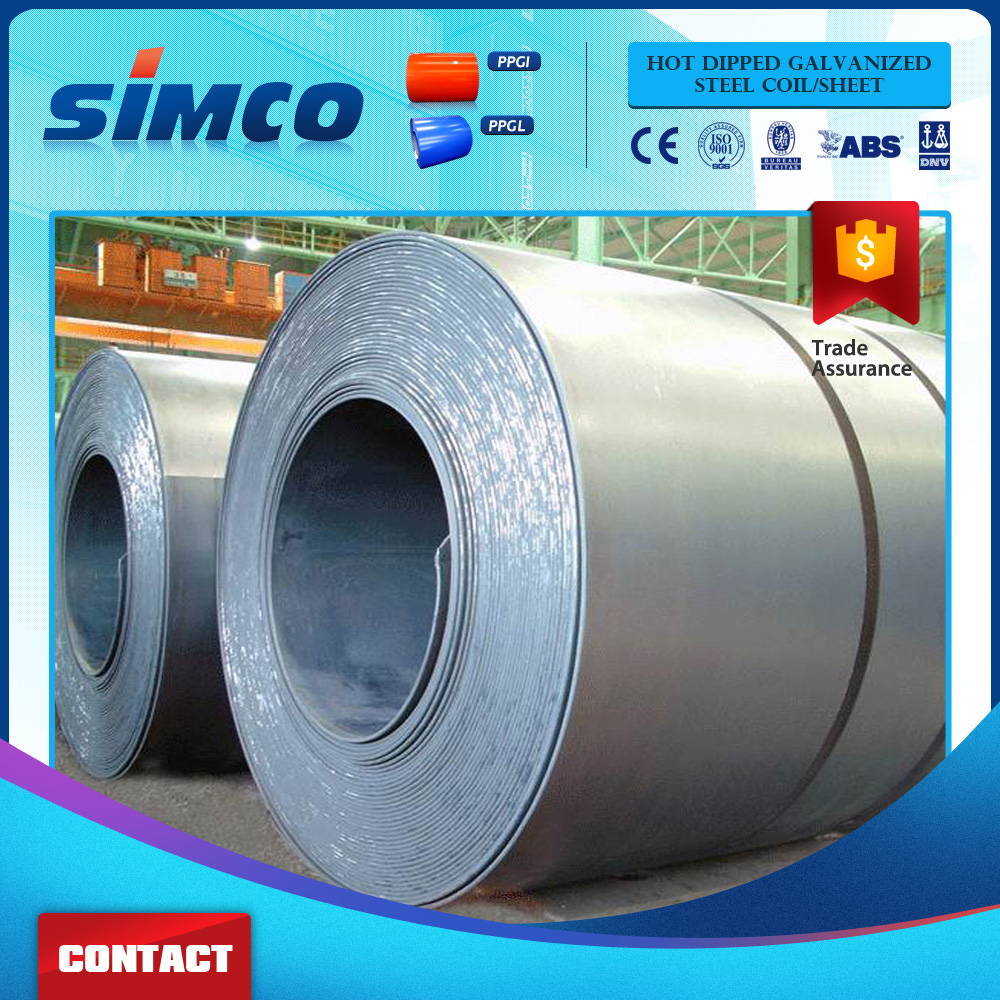 Steel q345b price per ton steel q345b price per ton suppliers and manufacturers at alibaba com