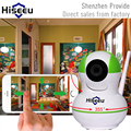 High Quality HD 720P Wireless IP Camera Wifi Night Vision Camera IP Network Camera Baby Monitor