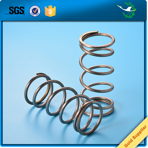 Retractable Spring, Retractable Spring Suppliers and Manufacturers ...