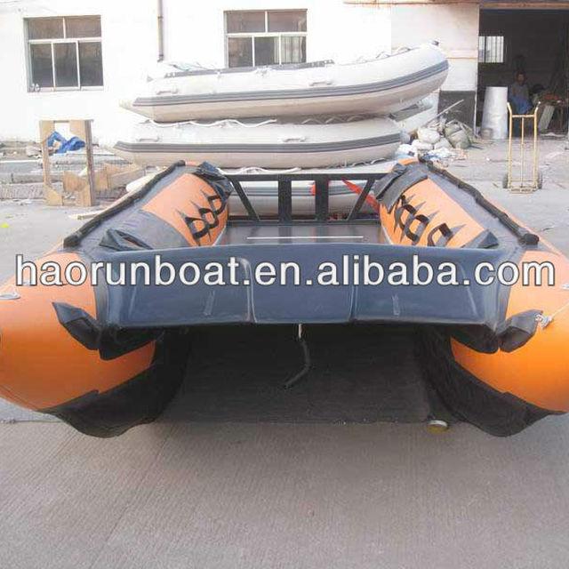 thundercat boats-Source quality thundercat boats from Global