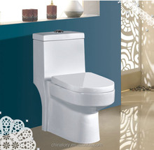 Preschool Bathroom Toilet Preschool Bathroom Toilet Suppliers and
