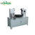 PLYG - 650 High effciency air filter separate glass fiber pleating machine