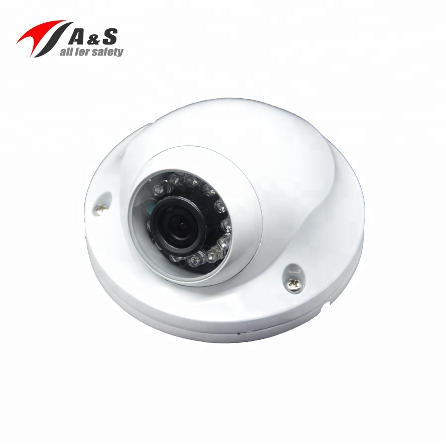 Security & Protection Hd 1/3 1000tvl Ir Color Cctv Outdoor Security Cmos Waterproof Dome Camera 24 Ir Leds Night Vision Last Style Surveillance Cameras