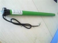 roller blind motor,tubular motor motorized rolling shutter motor,ac electric tubular roller blind motor