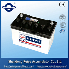 dry batteries china cars in pakistan automobile car battery