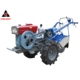 mini two wheel farm walking tractor / Agricultural machinery equipment