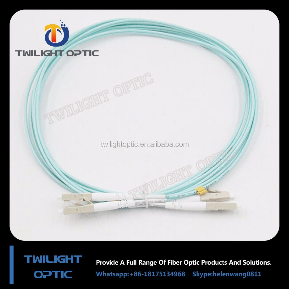 Multimode Fibre Cable Wholesale Multimodal Suppliers Alibaba Optical Gjfjv Type Single Core House Wiring Indoor Fiber Optic