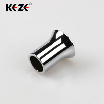 KEZE bathroom brass or stainless steel u bracket hardware fittings accessories foshan