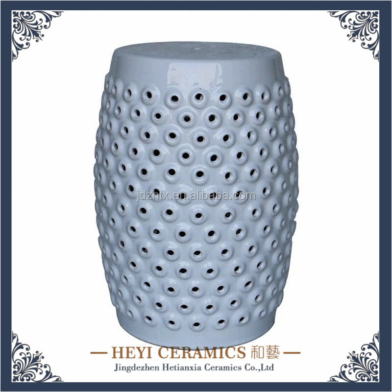 Jingdezhen Origin Classic Ceramic Drum Stool - Buy Ceramic Drum StoolClassic Ceramic Drum StoolJingdezhen Origin Ceramic Drum Stool Product on Alibaba.com  sc 1 st  Alibaba & Jingdezhen Origin Classic Ceramic Drum Stool - Buy Ceramic Drum ... islam-shia.org