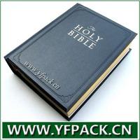 Cheap Holy Bible Printing