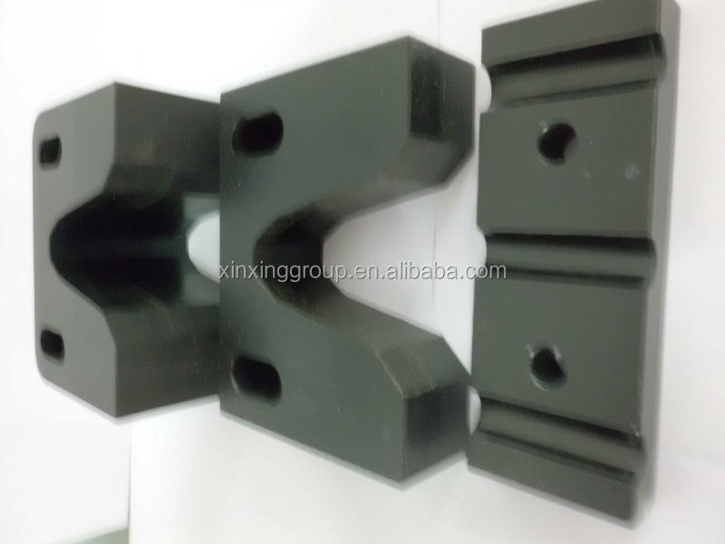 Poly Pipes Spacers Plastic Spacers For 13mm Poly Pipes ...