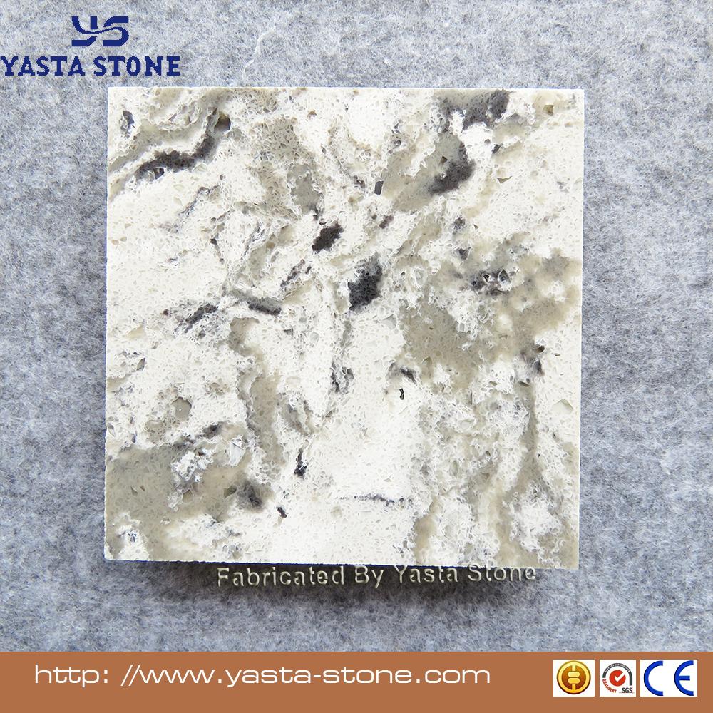 Floor tiles quartz stone floor tiles quartz stone suppliers and floor tiles quartz stone floor tiles quartz stone suppliers and manufacturers at alibaba dailygadgetfo Images