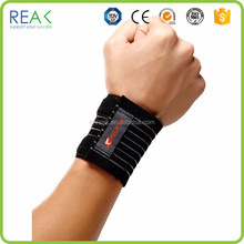 Elastic wrist support elastic Great quality